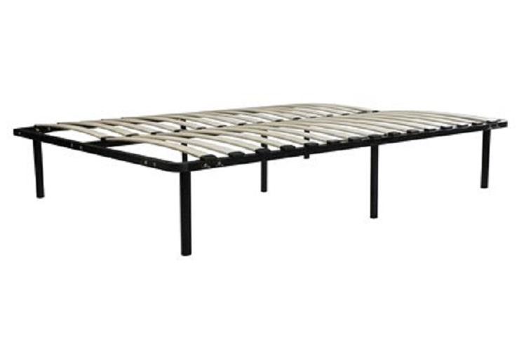 best bed frame for air mattresses in 2018 sweet dream reviews. Black Bedroom Furniture Sets. Home Design Ideas