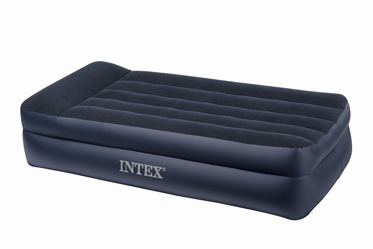 best air mattress for guests in 2019 sweet dream reviews. Black Bedroom Furniture Sets. Home Design Ideas