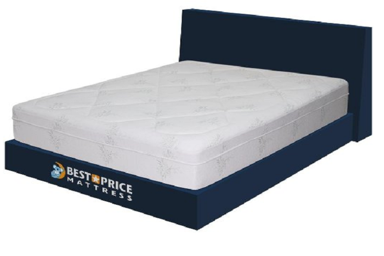 Best Air Mattress Reviews Consumer Reports 2019 Sweet