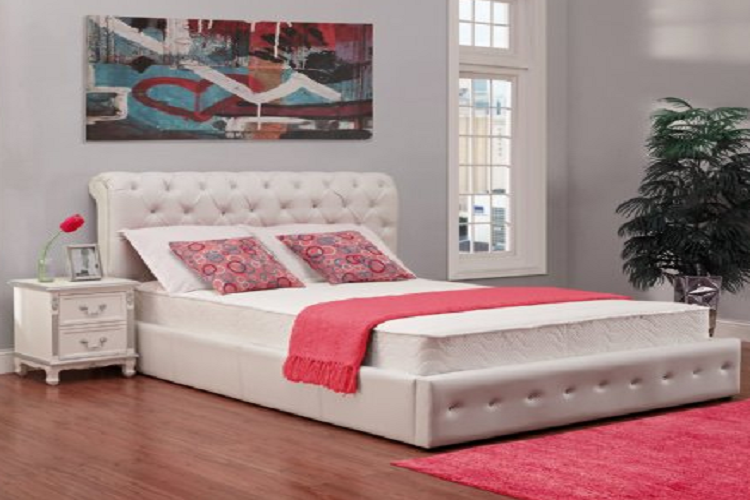 Best Mattress For Side Sleepers With Back Pain 2019