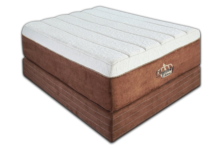 Best Rated Mattress Under 1000 Sweet Dream Reviews