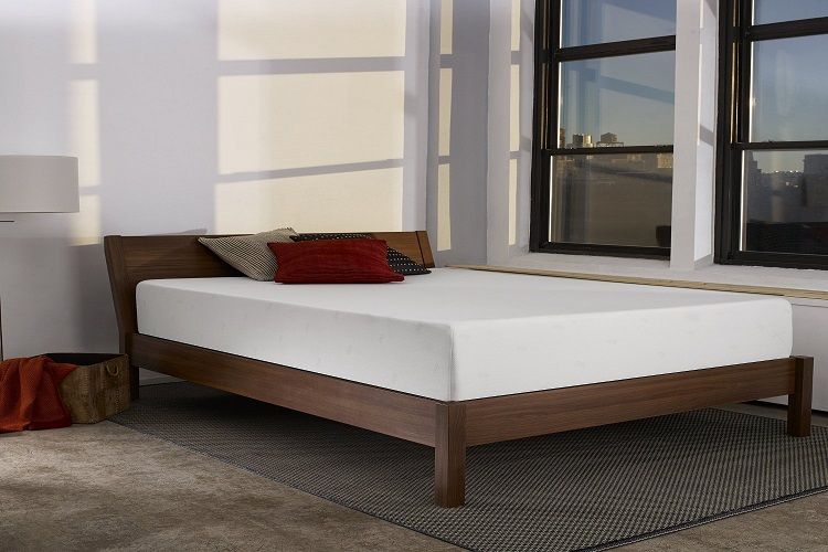 Top 10 Most Comfortable Mattresses In 2019 Sweet Dream