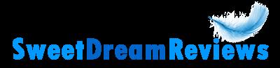 Sweet Dream Reviews